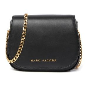 Marc Jacobs Avenue Crossbody